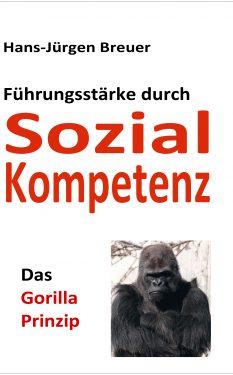 cover_gorilla_neu_1