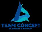 logo_TeamConcept-01